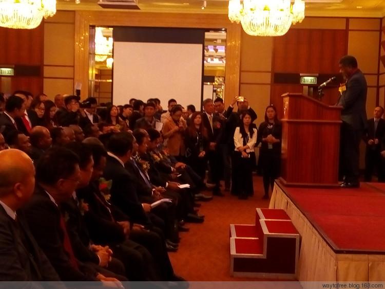 菲律宾驻上海领事馆_1504861604136660.jpg