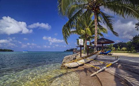 瓦努阿图移民门槛