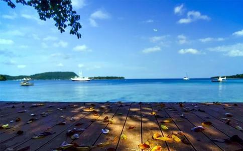 瓦努阿图生活