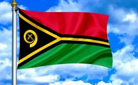 瓦努阿图国籍