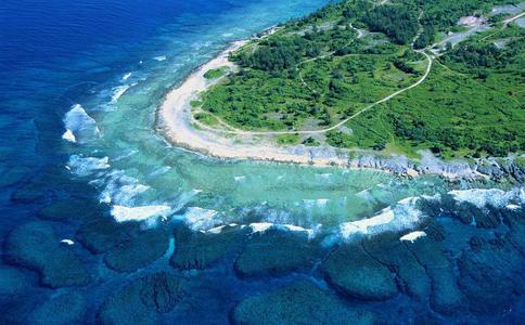瓦努阿图条件