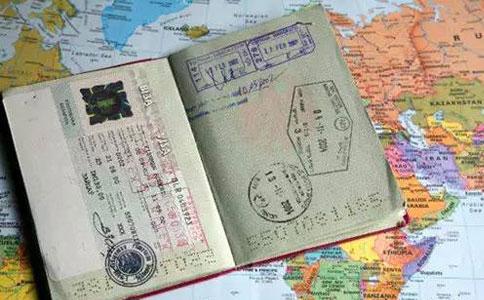几内亚比绍移民