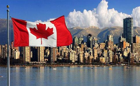 加拿大购房移民
