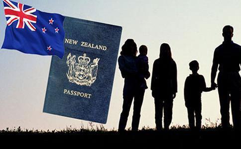 澳大利亚护照优势