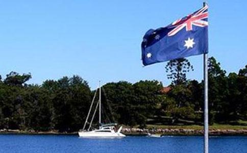 澳大利亚移民生活