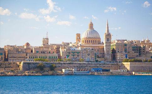 马耳他移民优势