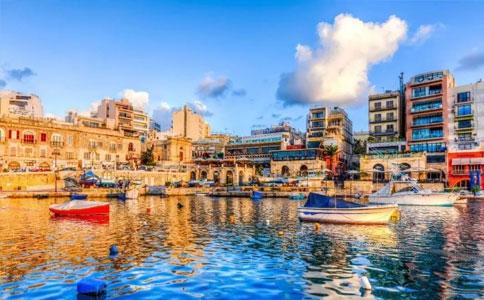马耳他移民流程