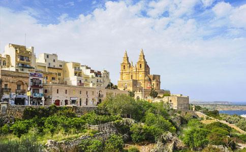 马耳他移民条件