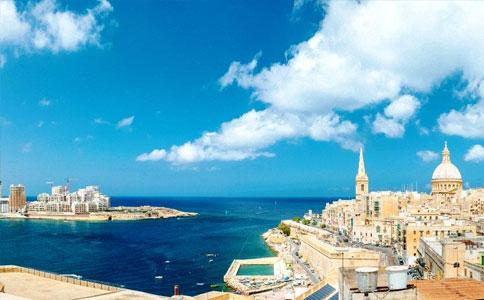 如何移民马耳他