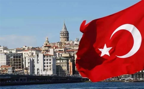 土耳其移民生活